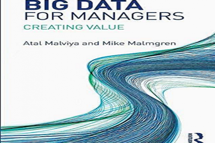 Big Data Analytics in Digital Knowledge Society