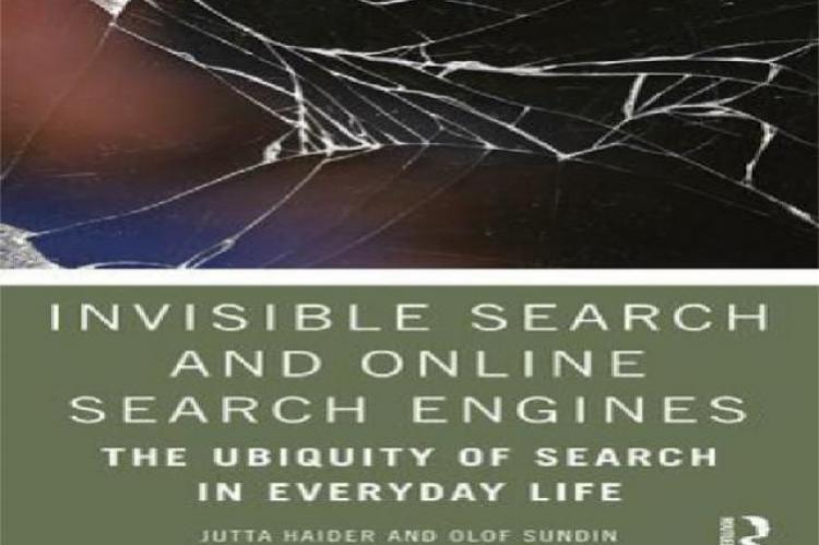 Searching, Searching, Every Where, How to Find My Bit?: The New Paradigm