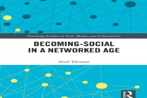 Networked Wisdom of the Digital Crowd: From Individualization to Socialization through Algorithms-the Paradigm Shift