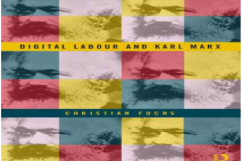 Changing Context of Labour from Agro+Industrial Society to Knowledge Society