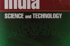 India: Science and Technology
