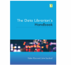Data Librarianship and Data Stewardship in A Nutshell
